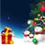 Busta Christmas
