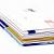 DC Envelope Printer
