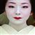 Geisha photos