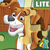 First Puzzles Lite: Animal Kingdom