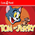 Tom And Jerry Full