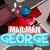 Mailman George