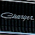 1969 Dodge Charger Puzzle