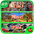 Travel Pack - 3 in 1 - Hidden Object Game
