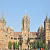 FAMOUS PLACES IN MUMBAI