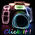 Click_It_!