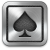 Free Solitaire HD
