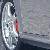 Porsche 997 Puzzle