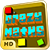 Crazy Maths Gold