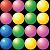 BubblePopper