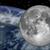 Moon Calendar!