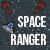 Space Ranger X