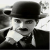 Charlie Chaplin - The Great Comic Actor