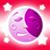 Horoscopes & Astrology