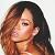 Rihanna Only