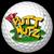 Putt Nutz Mini Golf