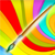Children Coloring Drawing Sheets