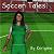 SoccerTales