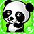 Virtual Pet Panda