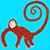 Małpa w kąpieli (Aleksander Fredro)