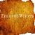 Eminent Writers
