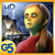 Brightstone Mysteries: Paranormal Hotel HD