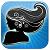 Hair Fall Solutions