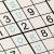 Magnificent Sudoku