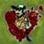 Valentine Sniper
