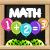 MathFloat