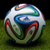 FIFA 2014 WORLD CUP