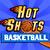 Hot Shots Basketball