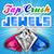 Tap Crush Jewels
