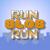Run Blob Run