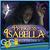 Princess Isabella: Return Of The Curse (Full)