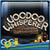 Voodoo Whisperer (Full)