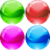 Free Bubble Breaker HD+