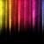 Color Sliders