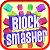 Block Smasher 3D