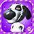 Virtual Pet Dog