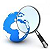 Job Searh Engines on the web