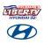Liberty Hyundai