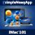 iMac® 101
