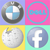 Brand Logo Quiz