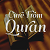 Cure From Qur;an
