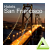 Hotels San Francisco