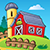 Farm Fun