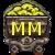 Miner Mayhem: Free Edition