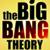 The Big Bang Theory App