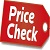 CheckPrice